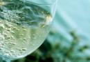 Η γευστική δοκιμή του κρασιού γυμνάζει το μυαλό…