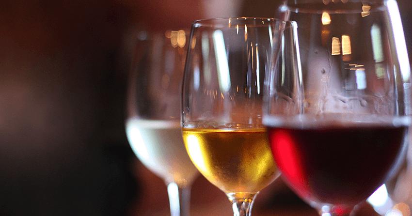 """Η γενιά των """"millennials"""" και ο ρόλος της στην αγορά οίνου της Napa Valley"""